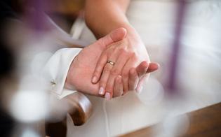 https://www.seguonews.it/a-caltanissetta-al-via-gli-esercizi-spirituali-per-gli-sposi-e-fidanzati
