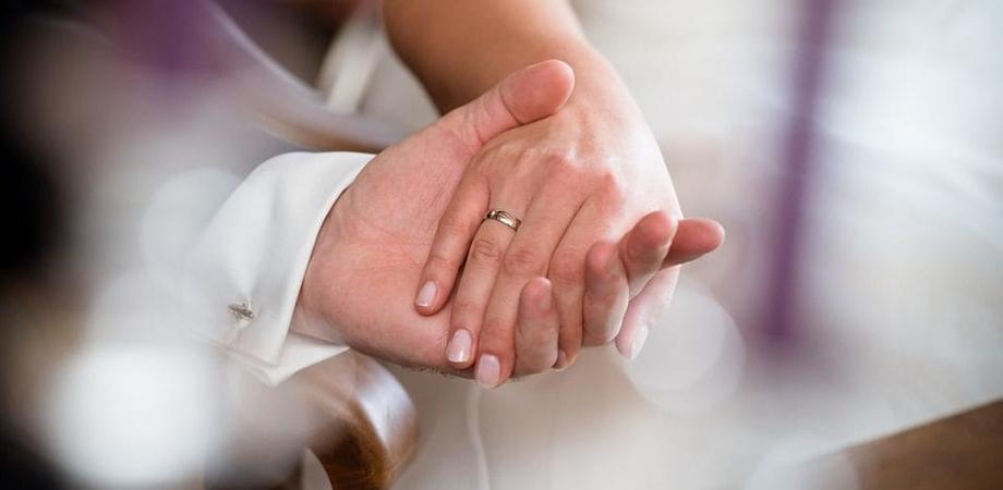 A Caltanissetta al via gli esercizi spirituali per gli sposi e fidanzati