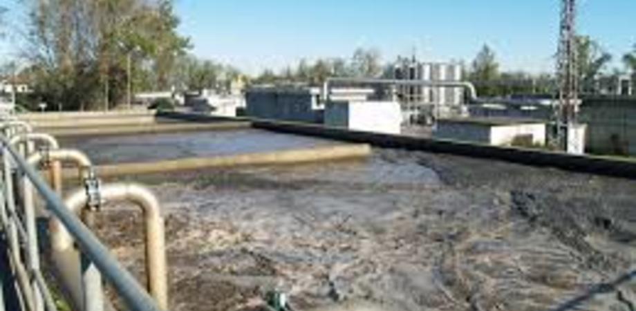 Gela, impianto di depurazione a Macchitella: convocata la conferenza di servizi