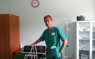 https://www.seguonews.it/allospedale-maddalena-raimondi-oltre-200-pazienti-per-la-scrambler-therapy-in-87-casi-il-dolore-e-scomparso