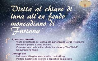 https://www.seguonews.it/caltanissetta-lo-staff-di-alchimia-organizza-una-passeggiata-notturna-con-degustazione-finale