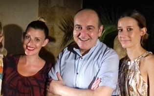 http://www.seguonews.it/festival-internazionale-di-cortometraggi-a-beverly-hills-ergo-sum-realizzato-da-un-regista-gelese