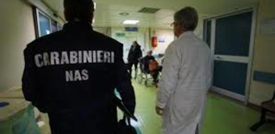 Salma ricoperta da formiche in un ospedale salernitano, i familiari si rivolgono alla Procura