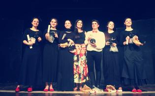 https://www.seguonews.it/caltanissetta-sabato-alla-scalinata-san-francesco-ultima-serata-del-premio-nazionale-michele-abbate