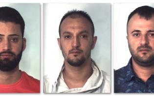http://www.seguonews.it/furti-in-abitazione-e-su-auto-tre-arrestati-con-una-semplice-foto-riproducevano-le-chiavi