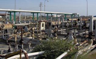 http://www.seguonews.it/gela-nuovo-centro-olio-di-enimed-stabilimento-a-rischio-di-incidente-rilevante-pubblicato-il-piano-di-emergenza