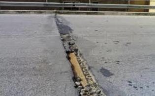 http://www.seguonews.it/cede-un-giunto-sulla-statale-porto-empedocle---caltanissetta-lanas-limpresa-aggiudicataria-pronta-ad-intervenire
