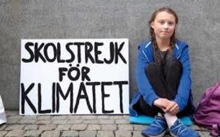 https://www.seguonews.it/san-cataldo-i-giovani-democratici-chiedono-che-venga-dichiarato-lo-stato-di-emergenza-climatica-e-ambientale