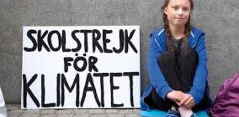 San Cataldo, i giovani democratici chiedono che venga dichiarato lo stato di emergenza climatica e ambientale