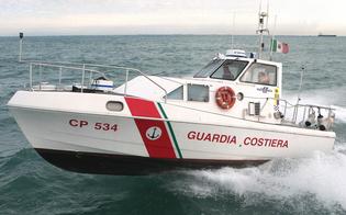 Marina di Butera, quarantunenne di Riesi si tuffa per salvare la moglie e muore annegato