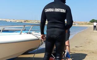 http://www.seguonews.it/ormeggi-abusivi-al-porto-rifugio-di-gela-controlli-della-capitaneria-elevate-due-sanzioni