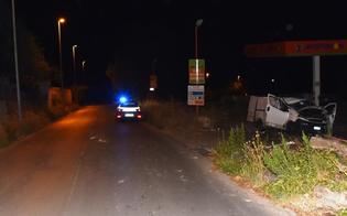http://www.seguonews.it/caltanissetta-simula-rapina-dopo-lincidente-mi-hanno-puntato-una-pistola-in-faccia-arrestato