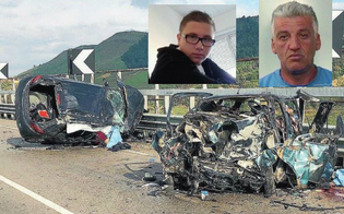 https://www.seguonews.it/incidente-sulla-626-istruttore-di-guida-di-gela-condannato-a-7-anni-di-reclusione-