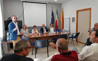 http://www.seguonews.it/attivazione-dei-servizi-per-lautismo-a-gela-le-associazioni-incontrano-lasp-fissata-nuova-riunione