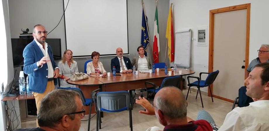 Attivazione dei servizi per l'autismo a Gela, le associazioni incontrano l'Asp: fissata nuova riunione