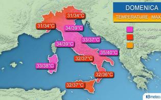 http://www.seguonews.it/domenica-e-lunedi-gran-caldo-sullitalia-si-sfioreranno-i-40-gradi