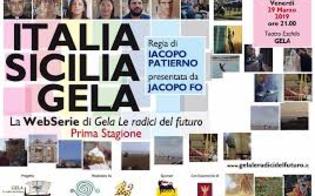 http://www.seguonews.it/-la-web-serie-italia-sicilia-gela-vince-al-sicily-web-fest-raccontano-la-storia-di-sette-gelesi