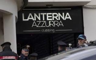 http://www.seguonews.it/strage-in-discoteca-presa-la-banda-dello-spray-arrestati-sette-ragazzi-