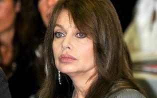 http://www.seguonews.it/nessun-assegno-di-divorzio-per-veronica-lario-la-cassazione-vive-una-vita-agiata