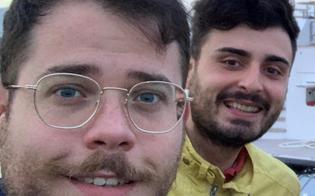 http://www.seguonews.it/lega-giovani-angelo-gravagna-a-gela-sara-il-nuovo-coordinatore-siamo-lunica-alternativa-credibile