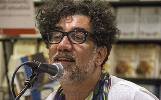 https://www.seguonews.it/marricrio-rock-fest-a-caltanissetta-la-prima-edizione-dellevento-inserito-fra-gli-appuntamenti-di-settembre