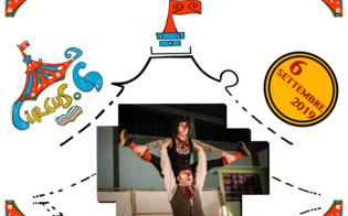 http://www.seguonews.it/a-caltanissetta-arriva-circus-g-al-mercato-storico-musica-giocoleria-e-tradizione