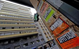 http://www.seguonews.it/i-valori-degli-immobili-continuano-a-scendere-in-aumento-il-numero-delle-compravendite