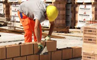 http://www.seguonews.it/a-resuttano-rinviato-il-cantiere-non-si-trova-un-muratore-molti-hanno-scelto-il-reddito-di-cittadinanza