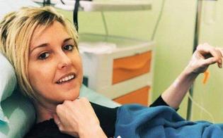 Lutto nel mondo dello spettacolo, Nadia Toffa non ce l'ha fatta: è morta a 40 anni