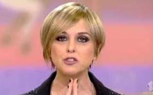 http://www.seguonews.it/ciao-guerriera-eri-dalla-parte-dei-deboli-a-brescia-in-migliaia-ai-funerali-di-nadia-toffa