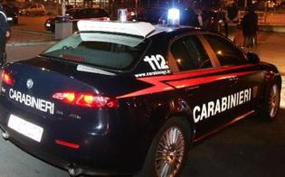 http://www.seguonews.it/gela-controllate-dai-carabinieri-piu-di-80-persone-elevate-11-infrazioni-per-violazioni-al-codice-della-strada