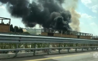 http://www.seguonews.it/caltanissetta-incendio-sulla-ss-640-a-fuoco-materie-plastiche