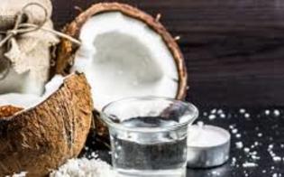 http://www.seguonews.it/ritirato-dalla-vendita-olio-di-cocco-paras-puo-provocare-un-rischio-per-la-salute
