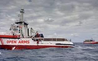 http://www.seguonews.it/con-147-migranti-a-bordo-open-arms-si-dirige-verso-lampedusa-via-libera-dal-tar-al-blocco-imposto-da-salvini
