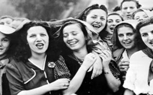 https://www.seguonews.it/donne-nissene-che-hanno-combattuto-durante-la-resistenza-le-loro-storie-raccolte-in-un-libro-che-verra-presentato-a-riesi