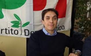 http://www.seguonews.it/il-sud-si-svuota-sempre-piu-di-cristina-investimenti-previsti-a-gela-da-monitorare