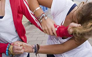 http://www.seguonews.it/caltanissetta-quindicenne-picchiata-a-sangue-da-tre-coetanee-trasportata-in-ospedale
