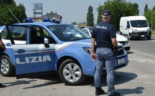 http://www.seguonews.it/caltanissetta-polizia-stradale-controllati-71-veicoli-e-accertate-25-infrazioni