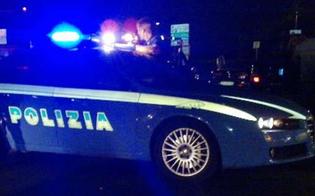 http://www.seguonews.it/gela-controlli-della-polizia-elevate-16-infrazioni-e-multato-un-esercizio-pubblico
