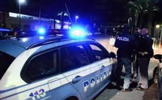 http://www.seguonews.it/gela-guidava-sotto-leffetto-di-alcol-e-cocaina-denunciato-multati-anche-diversi-automobilisti-indisciplinati