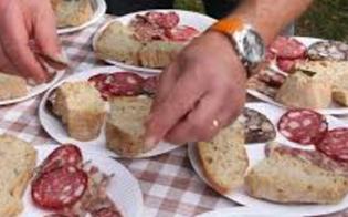 http://www.seguonews.it/mussomeli-al-via-lantica-fiera-del-castello-in-mostra-animali-mezzi-agricoli-e-prodotti-tipici-del-territorio