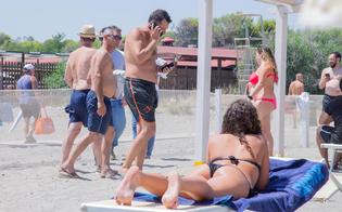 http://www.seguonews.it/il-beach-tour-di-salvini-si-parte-da-taormina-a-policoro-una-contestatrice-lancia-bottiglia-dacqua