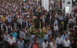 http://www.seguonews.it/milena-celebra-la-festa-di-santantonio-abate-un-appuntamento-fra-fede-e-folclore