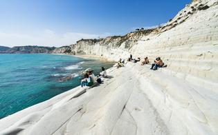 http://www.seguonews.it/crolli-di-rocce-e-detriti-stop-allaccesso-alla-scala-dei-turchi-per-i-prossimi-tre-mesi