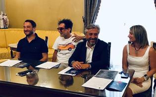 http://www.seguonews.it/a-palazzo-del-carmine-presentato-il-programma-degli-eventi-del-settembre-nisseno
