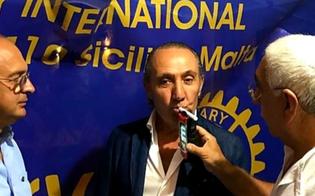 Fa tappa a Mazzarino la campagna di sensibilizzazione