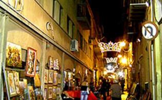 http://www.seguonews.it/torna-a-gela-sperone-arte-artisti-da-tutta-lisola-esporranno-in-via-pisa-taglio-del-nastro-il-5-settembre