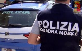 http://www.seguonews.it/tragedia-familiare-a-piazza-armerina-un-uomo-ha-ucciso-a-coltellate-il-padre-allinterno-di-una-macelleria