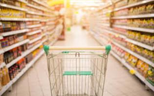 http://www.seguonews.it/travolta-dalla-porta-scorrevole-del-supermercato-anziana-di-san-cataldo-ottiene-risarcimento-da-45-mila-euro