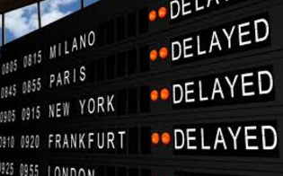 http://www.seguonews.it/volo-catania---roma-cancellato-senza-preavviso-compagnia-aerea-condannata-